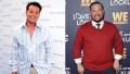 Jon Gosselin Transformation_ Reality Star Pics Young Vs. Now