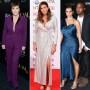 Kardashians on Kim and Kanye Divorce — Everything They've Said