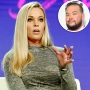 Kate Gosselin's Family Was Not On Board With North Carolina Move She Doesn't Care What Jon Thinks
