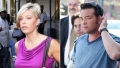 Kate Gosselin's Quotes About Parenting With Ex Jon Gosselin