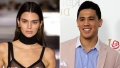 Kendall Jenner 'Sees a Future' With Boyfriend Devin Booker