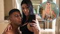 Khloe Kardashian Calls Out Kourtney's Ex-Boyfriend Younes Bendjima: 'He Was So Toxic and Negative'