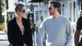 We're Blushing! Scott Disick Praises Khloé Kardashian's Topless Photo: 'Wow'
