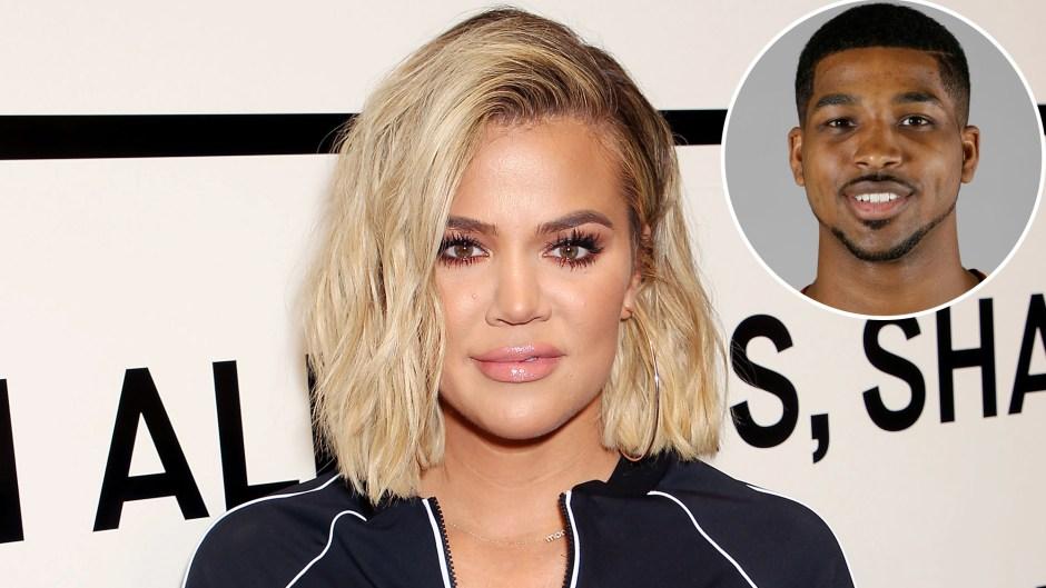 Khloe Kardashian Shares Cryptic Quote Amid Fertility Talks With Tristan Thompson: 'Soulmates Always Win'