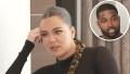 Khloe Kardashian Talks Surrogacy Concerns With Tristan Thompson in KUWTK Trailer