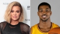 Khloe Kardashian and Tristan Thompson Made Embryos for Baby No. 2