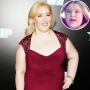 Mama June Says Pumpkin Is Doing Really Good Mother Figure Honey Boo Boo