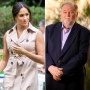 Meghan Markle's Ex-Boyfriend Talks Relationship With Thomas