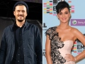 Orlando Bloom Spotted With Ring Sparking Katy Perry Wedding Rumors