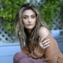 IT: Paris Jackson Gives Rare Insight Into Childhood With Dad Michael: It Wasn't All 'Glitz and Glam'