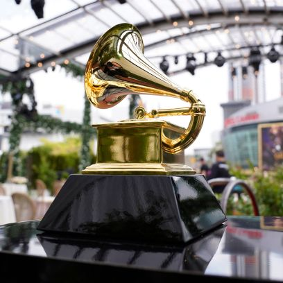 Scammys 2021? Why Fans Are Bashing the 2021 Grammy Awards Over BTS, The Weeknd, Zayn Malik and More