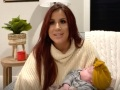 https://www.intouchweekly.com/posts/chelsea-houska-debuts-new-aubree-says-gear-with-walker-video/