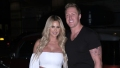 kim zolciak kroy biermann covid 2021