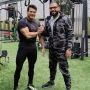 limitless ceo jas mathur tj hoban join forces with bodycor deal