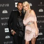 Who Is Tyga Dating After Kylie Jenner? Camaryn Swanson and More