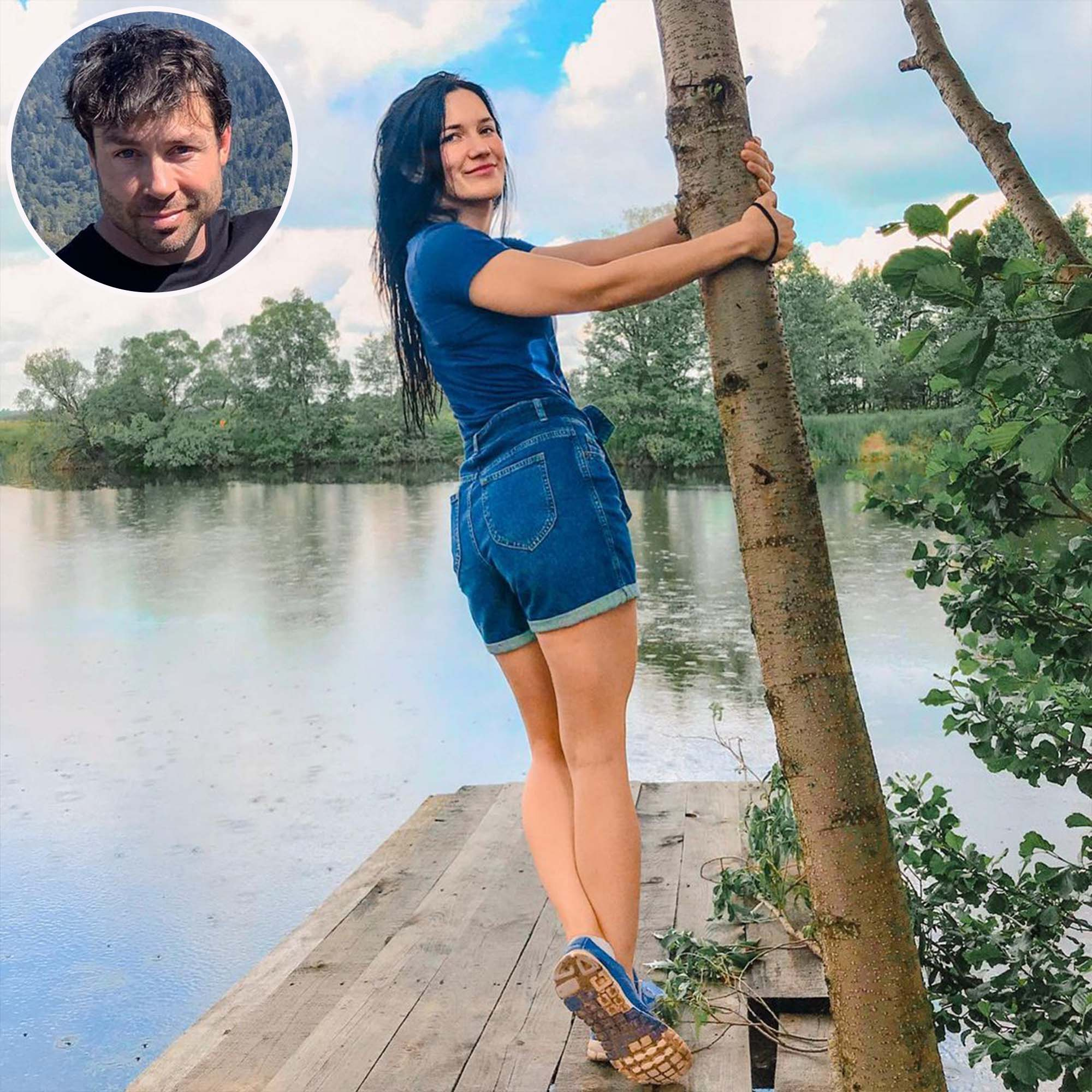 90 Day Fiances Varya Reveals She's US After Geoffrey Paschel Love Triangle No Regrets