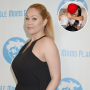 Shanna Moakler Defends Her 'Relationship' and Shades Travis and Kourtney