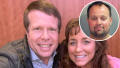 Duggar Family Reacts to Josh Duggar Arrest Child Porn Charges