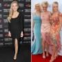 Crystal Hefner Says Holly and Bridget 'Despise Her' Amid Feud