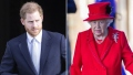 Harry Slammed Post-Funeral on Queen Elizabeth's Birthday
