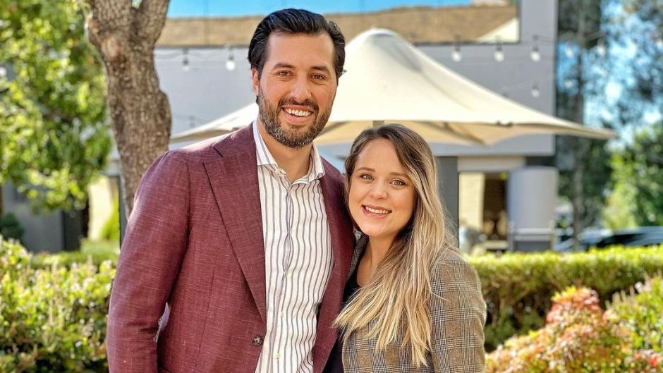 Jeremy Vuolo Completed 50 Page Questionnaire to Court Jinger