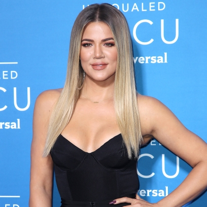 Khloe Kardashian Says 'Things Have a Way of Working Out' Amid Unedited Bikini Photo Controversy