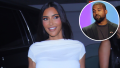 Kim Kardashian Plans to Date Amid Kanye West Divorce: 'She's Ready to Take On This Next Chapter'
