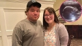 Mama June's Daughter Lauryn 'Pumpkin' Shannon Pregnant, Expecting Baby No. 2 With Husband Josh
