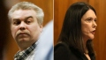Steven Avery's Lawyer Reveals New Evidence in Murder Case
