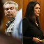 Steven Avery's Lawyer Reveals New Evidence in Murder Case