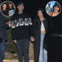 Here's What Kourtney Kardashian and Travis Barker's Exes Have to Say About Their Romance