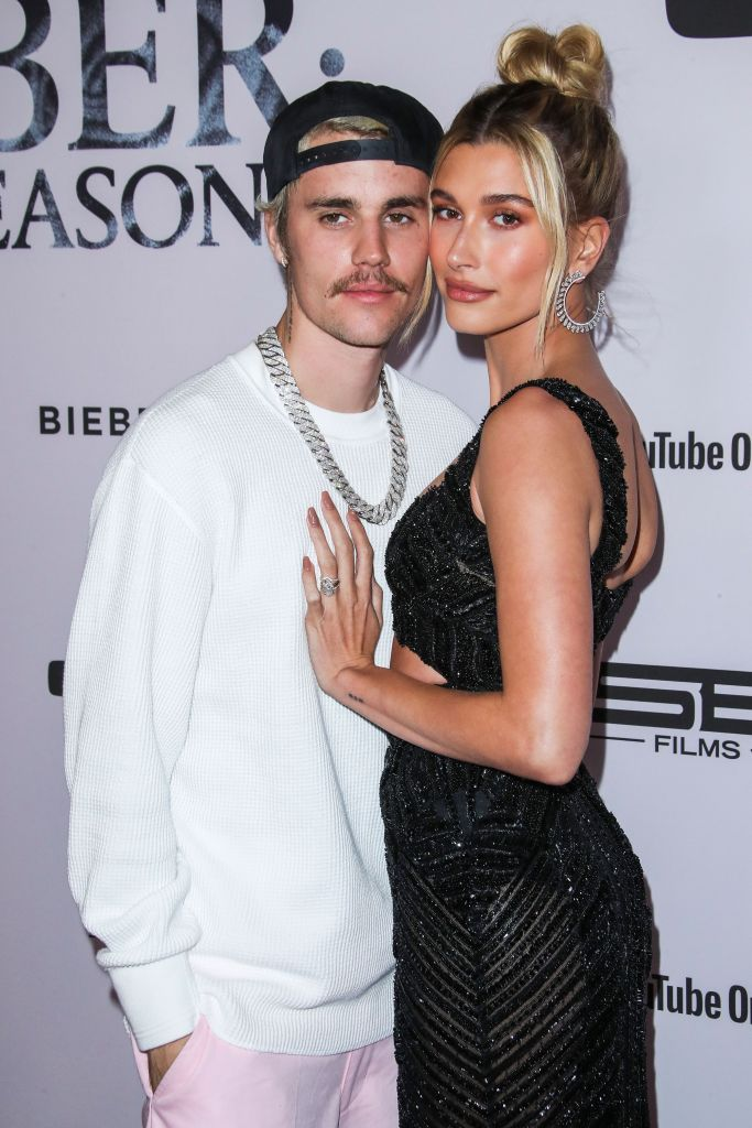 Who Is Justin Bieber's Wife? Get to Know Hailey Baldwin