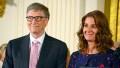 Why Did Bill Gates and Melinda Split