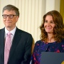 Why Did Bill Gates and Melinda Split