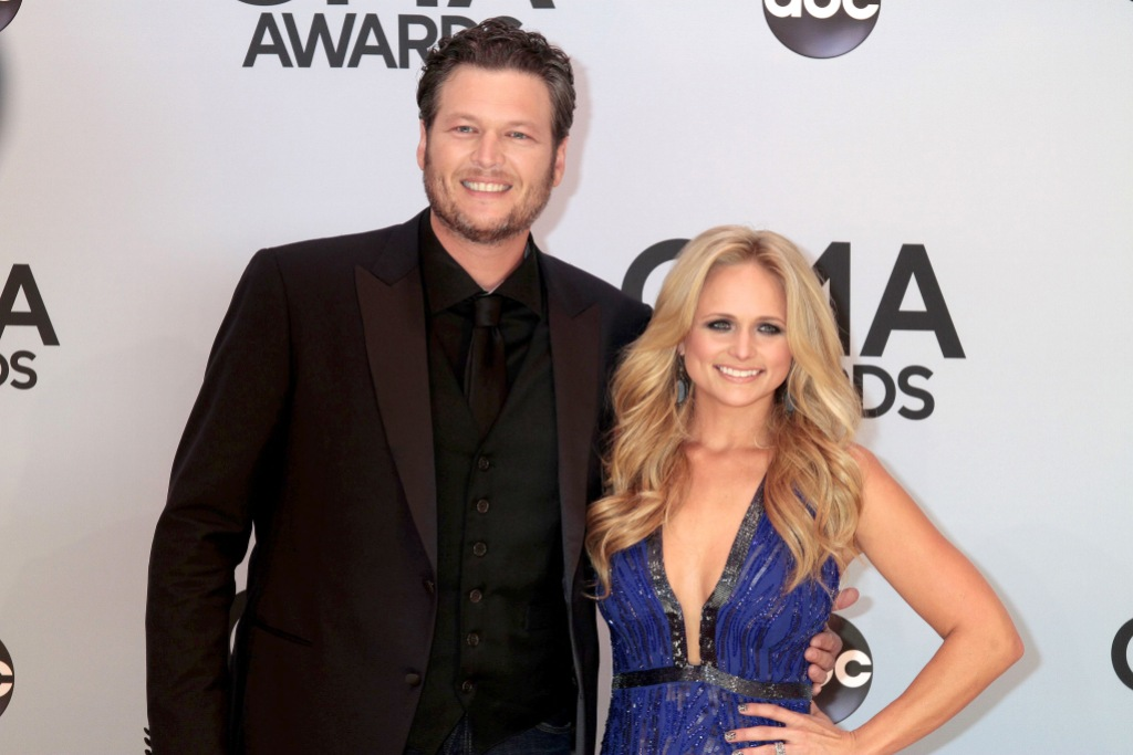 Why Did Blake Shelton and Miranda Lambert Split? See Where Their Relationship Stands Today