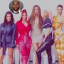 kardashians-forgive-tristan-thompson-for-cheating-scandal