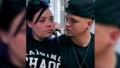 teen mom og catelynn tyler carly relationship