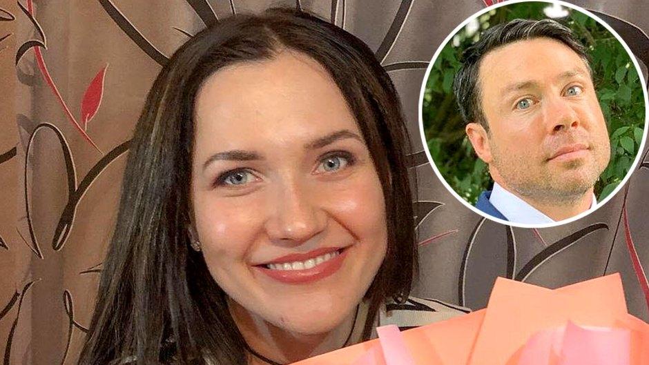 90 Day Fiance's Varya Flaunts Fresh Face After Getting Plastic Surgery Amid Geoffrey Split Rumors