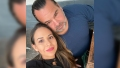 90 day fiance big ed girlfriend liz on tiffany comment