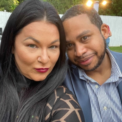 90 day fiance molly kelly still together