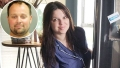 Amy Duggar Disgusted By Charges Against Josh Duggar