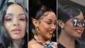 Billboard Music Awards 2021 Red Carpet Photos_ Best Looks