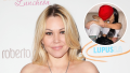 Shanna Moakler Reacts to Kourtney Kardashian and Travis Barker's PDA: 'Never Cared'