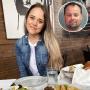 Jinger Duggar Reflects on Josh Duggar's Molestation Scandal