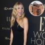 Gwyneth Paltrow Gives Kourtney K. Sex Toy Amid Travis Romance