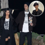 Landon Barker Reacts Kourtney Kardashian Tattooing Travis Barker