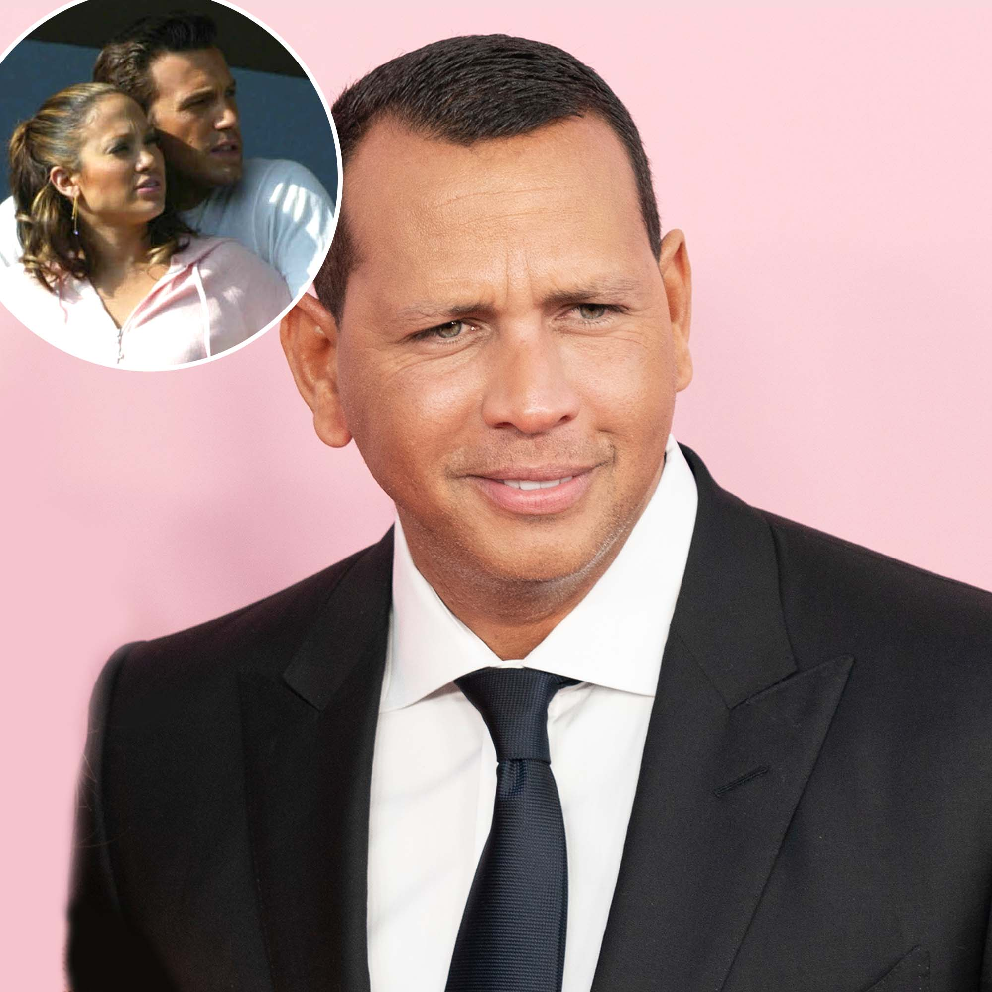 Exclusive-A-Rod -Furious-Ben-Affleck-Was-Emailing-J-Lo-February-Thinks-He-Overstepped-001