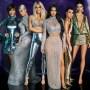 From Taylor Swift Caitlyn Jenner A Written History Every Single Kardashian Feud