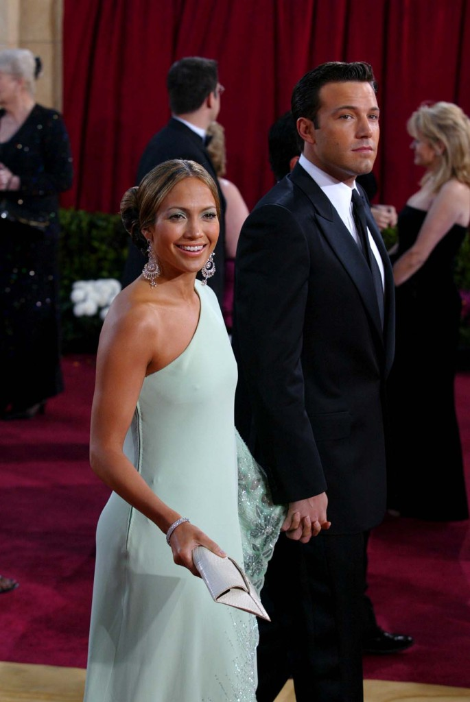 Inside Ben Affleck Jennifer Lopezs 18 Million Miami Retreat