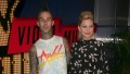 Inside Shanna and Travis' Messy Split
